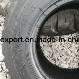 F3 패턴 10.5/75-15.3 11.5/75-15.3 농업 타이어