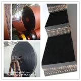 Fornitore del nastro trasportatore dell'olio di alta qualità di basso costo e nastro trasportatore resistenti per il sistema di rimozione