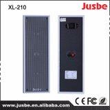 Китайский громкоговоритель колонки изготовления приведенный в действие XL-210