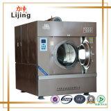 Beste Qualitätshandelswaschmaschinen für Hotel