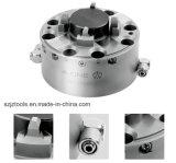 Erowa compatible su tirada 50 Inox para la fresadora 3A-100005 del CNC