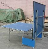 Le meilleur ping-pong de vente a placé pour le prix de emballage de Tableau de ping-pong
