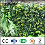 5-10屋外の人工的な縦の庭の壁年の保証の