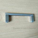 Ручка мебели нержавеющей стали (RS012)