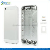 iPhone 5sのための卸し売りハウジング電池の裏板カバー