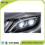 LED-Fahrzeug-Lichter