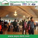 De beste Tent van het Huwelijk van de Partij van de Markttent van het Aluminium van de Kwaliteit voor meer dan 500 Mensen