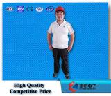 ABS van de Helm van de veiligheid Materiaal