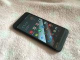 Teléfono móvil desbloqueado de fábrica original un E8 M8SW 4G Smartphone