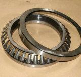 Le palier de butée du roulement à rouleaux de l'ISO 29322EM 29236EM
