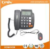 Tm-S003 Sos van identiteitskaart van de bezoeker Grote Knoop Vergrote Noodsituatie 911 de Telefoon van het Huis voor Oudsten