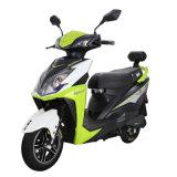 [ك] [سكوتر]/درّاجة ناريّة [4000و] محاكية [أبي] براءة اختراع نموذج مع قوة كبيرة و [فست سبيد]