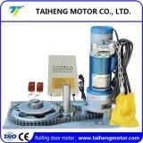 Tür-Motor-/Motor-Teile /Motor