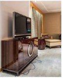 ホテルの家具のYaboの組部屋の家具