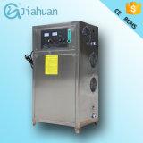 Mineralbehandlung-Sauerstoff-Quell-Ozon-Generator des trinkwasser-20g