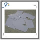 열 이동 인쇄 기계를 위한 ISO 크레딧 크기 공백 카드