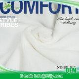 Полотенца руки квартиры гостиницы сбывания фабрики роскошные Linen