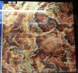 mattonelle calde del materiale da costruzione della giada del getto di inchiostro di vendite 3D (FQH2007)