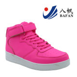 Classic Medium Upper Skate Shoes Bf161071