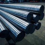 20crmo5, barra rotonda dell'acciaio legato 1.7264