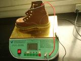 정전기 방지 전기 테스트 기계 / 장비 (GW-023C)