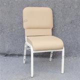 講堂および学校(YC-G84)のための純粋な会合の椅子