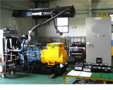 DoosanディーゼルGenerator50kw-650kw