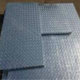 تصنيع حسب الطّلب يتوفّر يركّب فولاذ يبشر لأنّ تطبيقات مختلفة