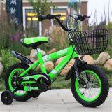 2016 فائقة نوعية درّاجة أطفال درّاجة درّاجة باردة لأنّ جدي
