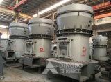 Großes Capacity Stone Raymond Mill für Sale