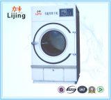 Equipo de lavandería Máquina de secado de ropa para hoteles con mejor precio