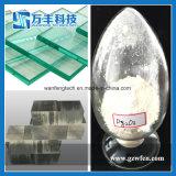 99.9% Dysprosium-Oxid für Verkauf