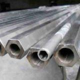 de Staaf van de Buis van het Kanaal van Roestvrij staal 201 304 430