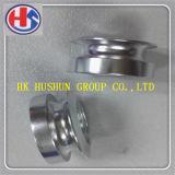 특별한 견과, 도는 부분 (HS-025)의 주문품 다른 종류