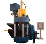 Машина давления силы металла Y83-315