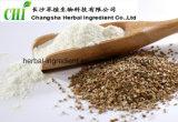 食糧補足のためのCnidium Monnieri Extract10.0% Ostholeの高性能液体クロマトグラフィー