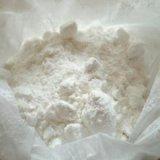 Stanoloneは粉筋肉Irisatpharmade Ugの実験室の自家製のもののステロイドのボディービルをやる