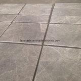 Grijze Marmeren Zilveren Dark van Skyros van Tegels voor Muur en Vloer