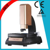 2D Machine de test optique manuelle de mesure de visibilité (appareil de contrôle de choc)