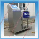 Heiße Verkaufs-Milch-Pasteurisierung-Maschine