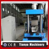 アルミニウムDownspout雨溝のDownpipeは機械を形作ることを冷間圧延する