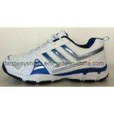Schoenen van het Leer van Pu de Hogere Sportieve voor Mensen