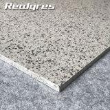 2017 mattonelle di pavimento Polished del marmo del Faux della fabbrica del rifornimento del corpo di slittamento completo unico caldo non