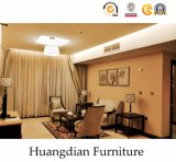 Suite Executive Room Hotel Quarto Set (HD224)