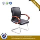 Recepitonの中間の背部人間工学的の執行部の椅子(HX-OR004C)