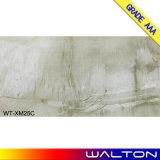 Azulejo de la pared de la porcelana de la mirada de la piedra de la decoración 600X1200 del cuarto de baño (WT-XM24C)