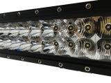 E-MARK R112 5700K 120 Вт 22дюйма светодиодная лампа osram бар