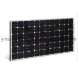 Panneau solaire direct de la vente 130W d'usine pour l'énergie solaire
