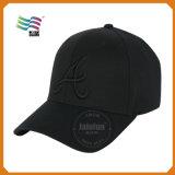 Бейсбольная кепка вышитая конструкцией изготовленный на заказ