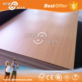 Cheap Price Furniture Mateiral MDF Melamine 1830 * 3660mm